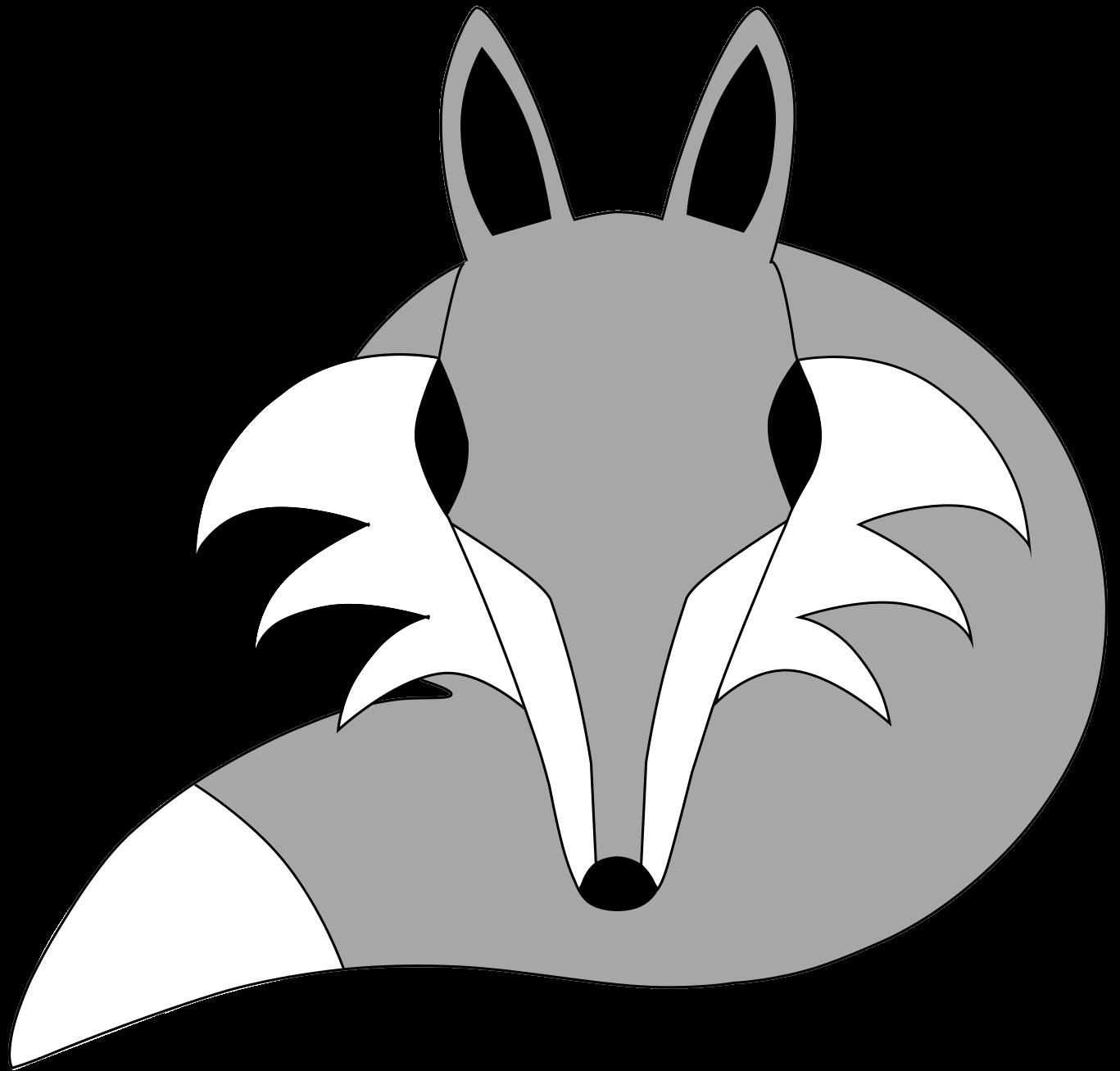 FuchsMetallbau