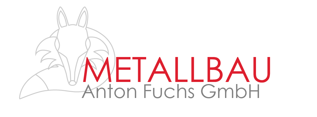 Fuchs Metallbau